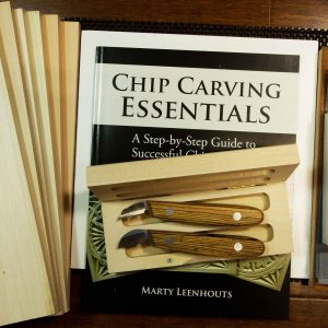 Chip carving kits archives my chip carving