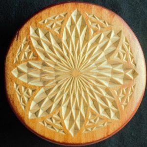 bcandy jar dutchie pattern