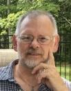 Mark Ebbert