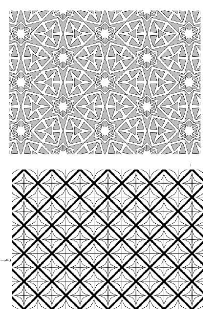 Webinar: Grid pattern 1 (Adobe pdf)