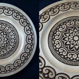 7 Most Common Questions about Chip Carving