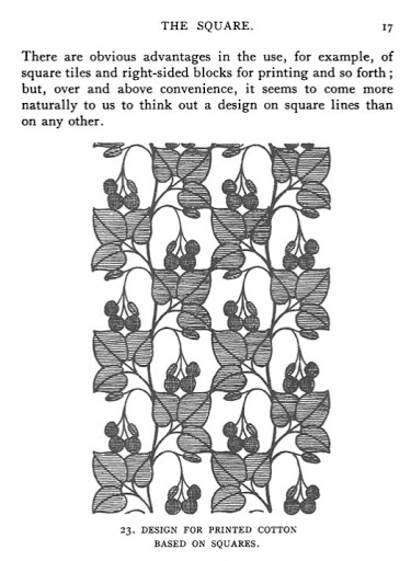 376 Decorative Allover Patterns from Historic Tilework and Textiles, by Charles Cahier and Arthur Martin